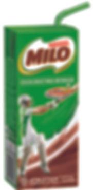 MILO_Product Shot copy.jpg