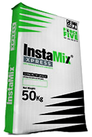 INSTAMIX_FRONT_edited.png