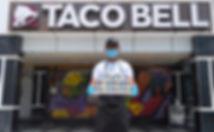 Taco Bell Cares.jpeg