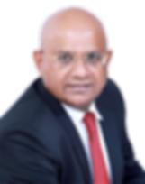 Dr Alok Roy -2 copy.png