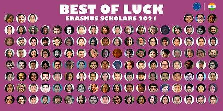 Erasmus 2021 Collage (1).jpeg