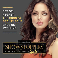 Shoppers Stop Showstoppers 2021 (2).jpeg