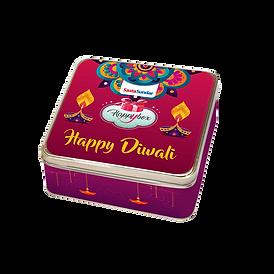 SS_Happy_box_3D_6.png
