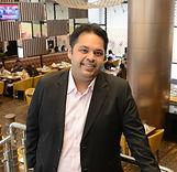 Rishi Jain_Managing Director_Jain Group.