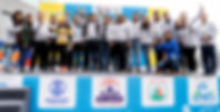 The Ekal Team.jpg