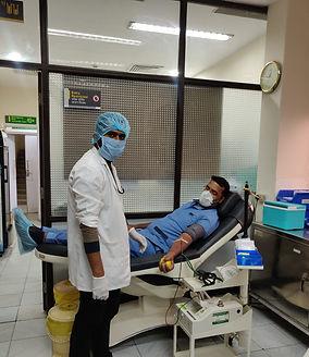 BMB blood donation 1.jfif