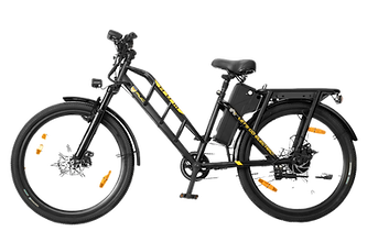 Motovolt Bicycle 2_edited.png