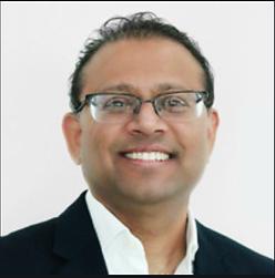 Rahul Bhuskute.png