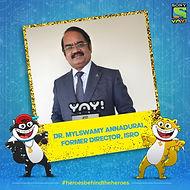 Dr. Mylswamy Annadurai.jpg