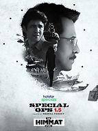 Specials Ops 1.5.jpg