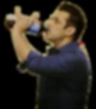 Pepsi X Salman Khan_1 copy.png