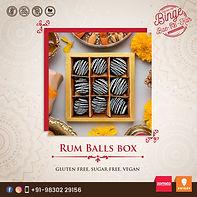 Rum-Balls-Box- By Binge Baefikar.jpg