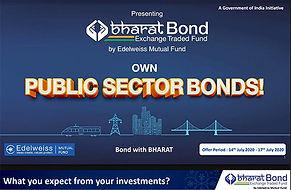 BHARAT BOND.JPG