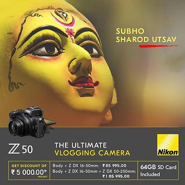 Durga Pooja offers_Nikon.jpeg