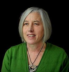 Dr Amanda Kvalsvig University of Otago.j