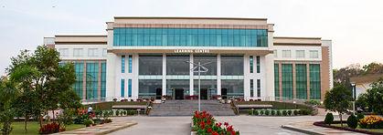 XLRI Jamshedpur Campus.jpg
