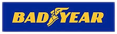 GoodYear copy.PNG