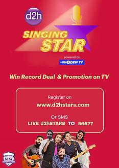 d2h Singing Star_Image .jpg