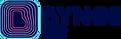 Logo_Bynge Hindi.png