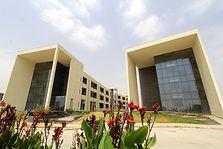XLRI Delhi-NCR Campus.jpg