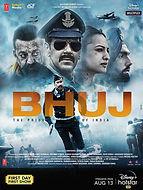Bhuj The Pride of India.jpg