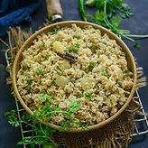 brown rice pulao.jpg