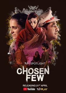 TVF_Choosen_few_main_poster (1).jpg