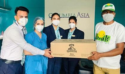 Columbia Asia Hospital.jpg