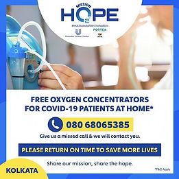 Mission HO₂PE Initiative in Kolkata.jpeg