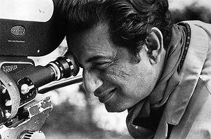 Satyajit Ray..jpeg