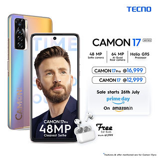 Tecno Camon-17 Series.jpg