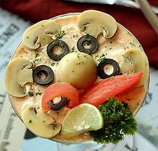 Mushroom Cocktail.jpg
