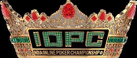 Crown_India Online Poker Championship 20