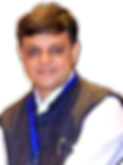 Rishabh_Kothari_President_FAFAI_edited.p