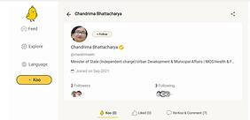 Chandrima_TMC .png