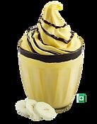 Banana Sundae copy.png