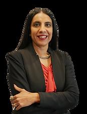 Radha Dhir, CEO & Country Head, JLL_edit