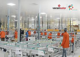 Vikram Solar Manufacturing Unit - Chennai.png