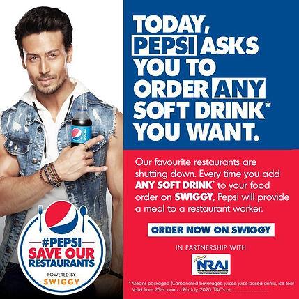 Pepsi Save Our Restaurants.jpg