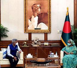 EAM with Sheikh Hasina 2.jpeg