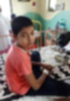 child 1 (30.4.20).jpg