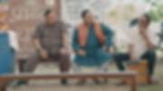 Manoj Joshi, Rakesh Bedi, Virendra Saxen