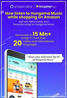 12.10.2020 - Hungama Amazon Alexa.jpg