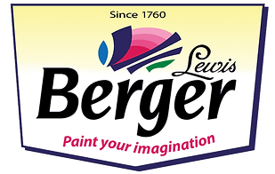 berger-paints-vector-logo_edited.png