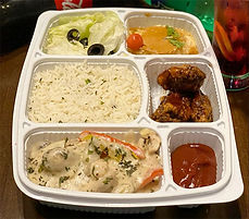 Chapter 2 - Combo Meals Offer.jpg