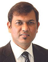 Mr. Jitendra Khaitan, MD, Pioneer Proper
