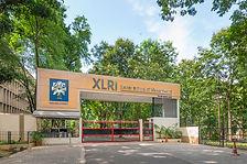 Pix-1-XLRI Jamshedpur Campus.jpg