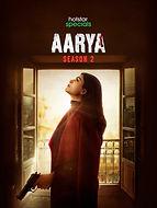 Aarya Season 2.jpg