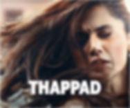 Thappad.jpg
