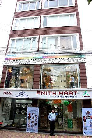AMITH MART (3).jpg
